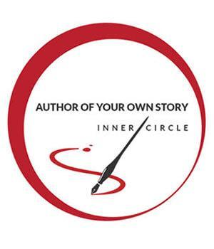inner-circle02a