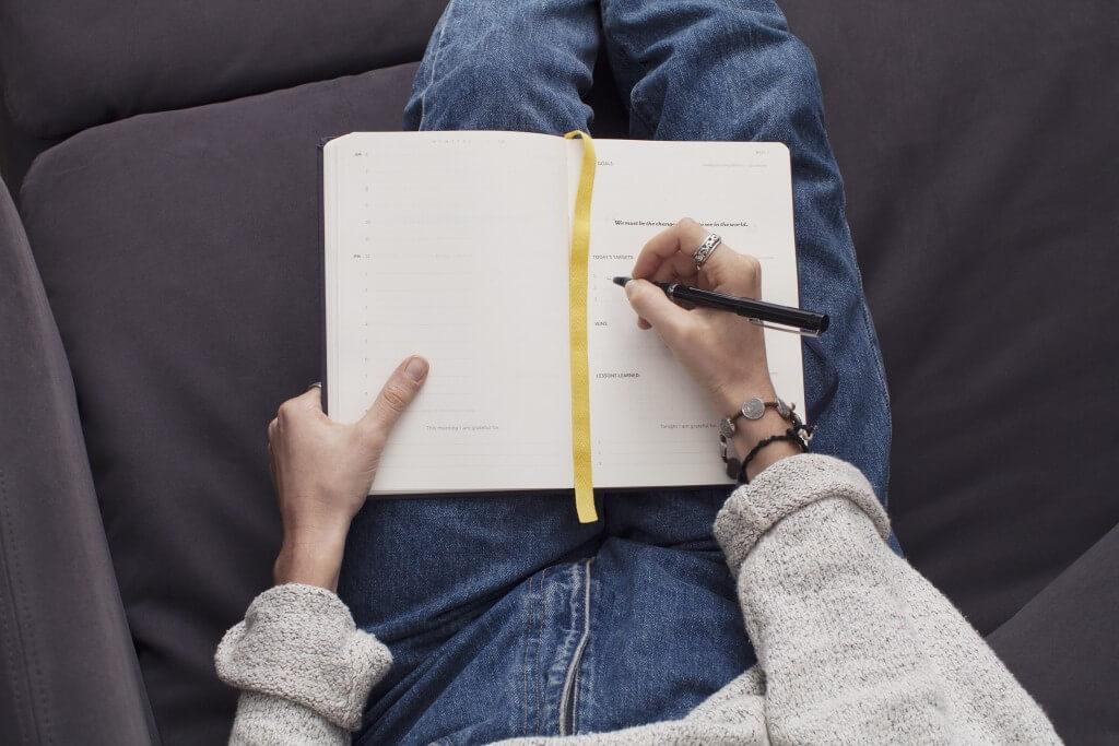 AYS-journal