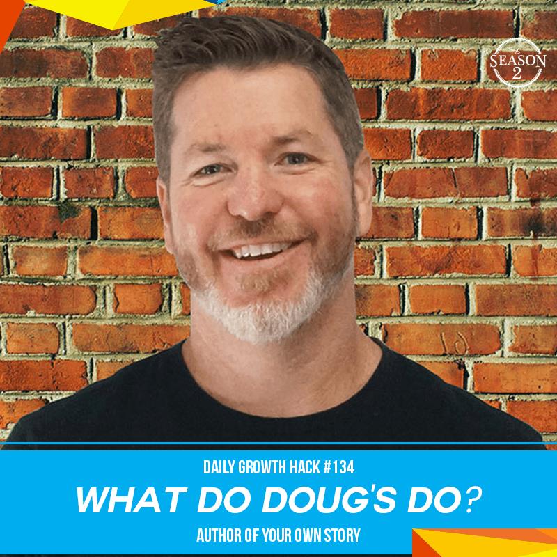 What Do Doug's Do?