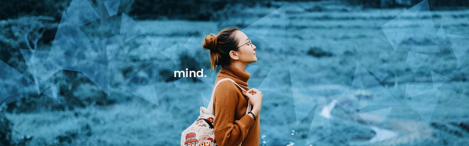 AYS Mind