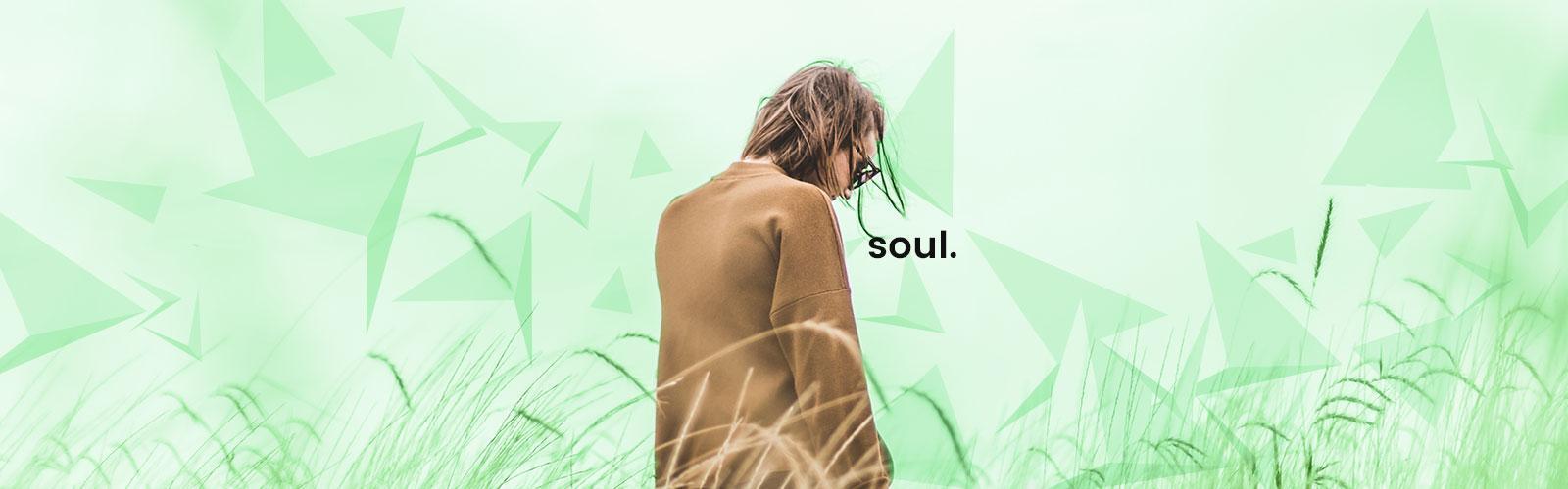 Soul AYS