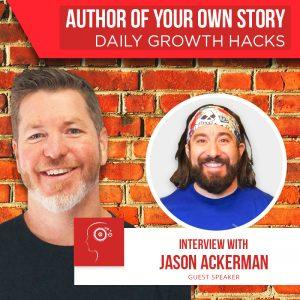 [BODY] INTERVIEW | Tracking Your Nutrition with Jason Ackerman
